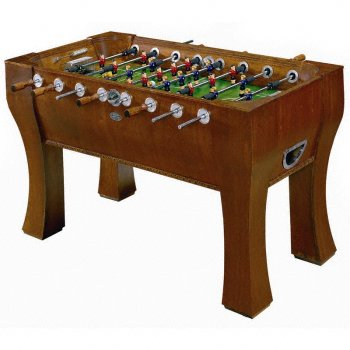Foosball Table's wanted.