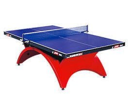 Modern Table Tennis/Ping Pong tables wanted.
