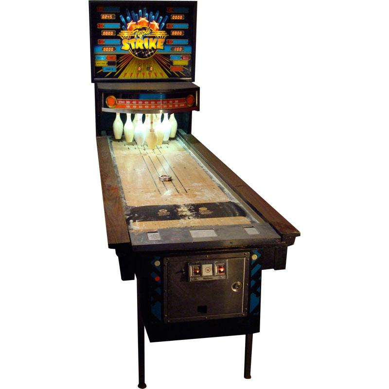 touch slot machines buy