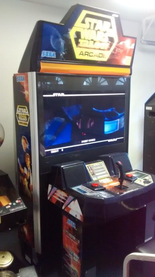 Dutch online casino software kosten kapitalisierung