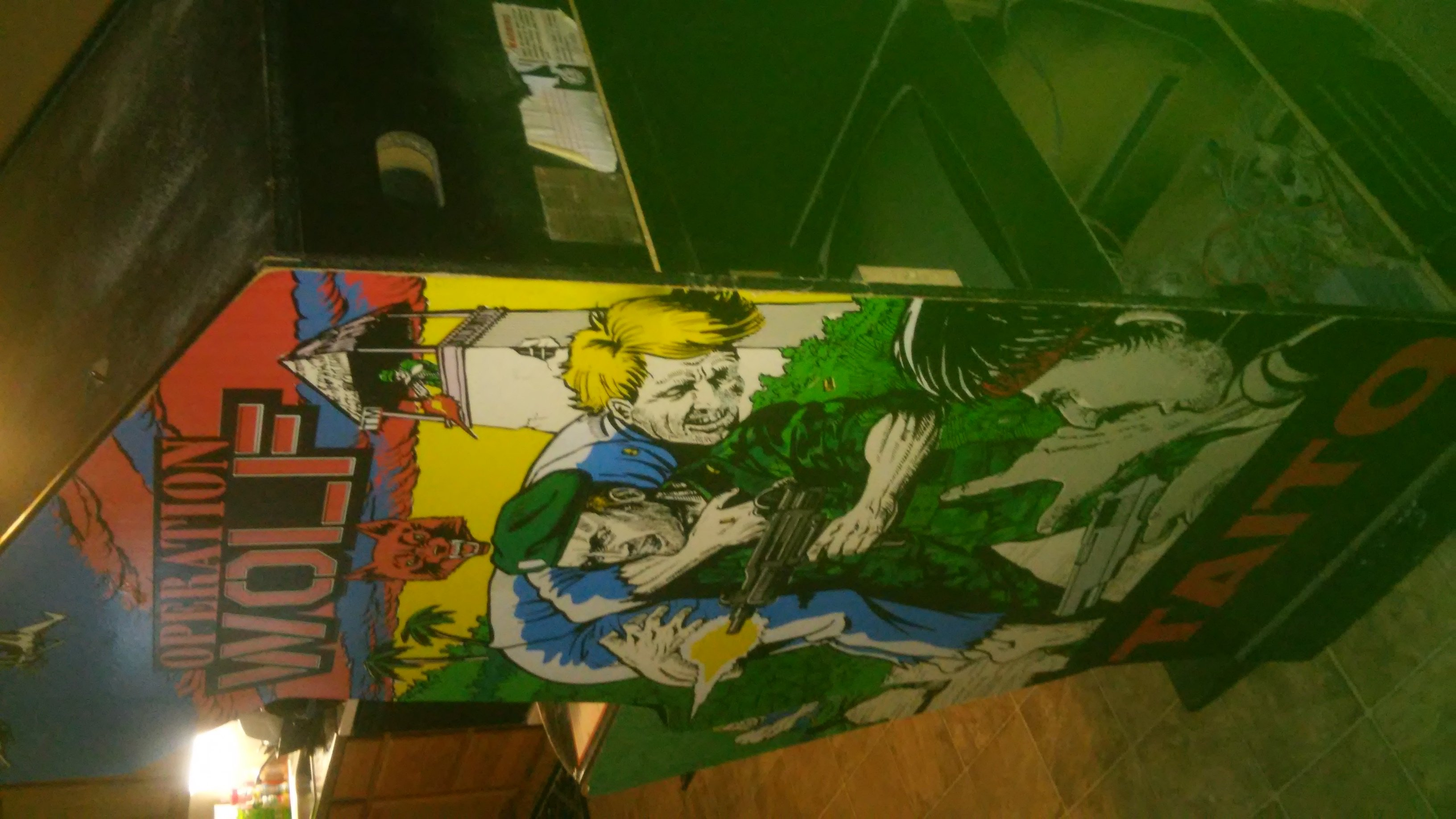 Slot machines in martinsburg wv