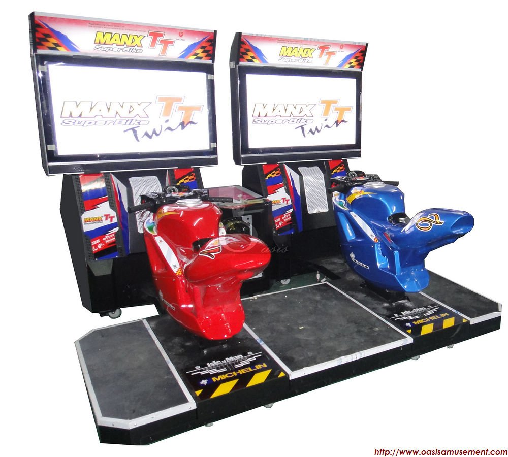 Sell Your Coin Op Video Arcade Game For The Most Cash At