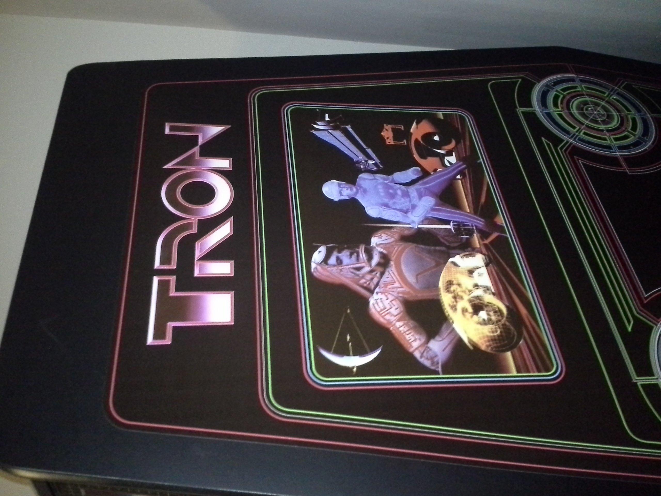 pinball machine for sale houston