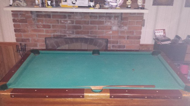 6ft vally pool table for sale in we buy pinball machines for 10 ft pool table for sale