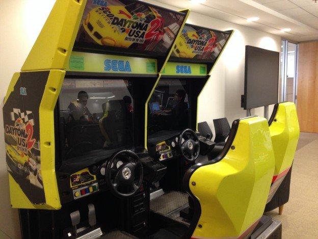 arcade games machines for sale philippines